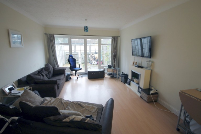 Images for Larke Close, Shoreham-by-Sea EAID:89f271acd853ec3835ef79995e2ac892 BID:2