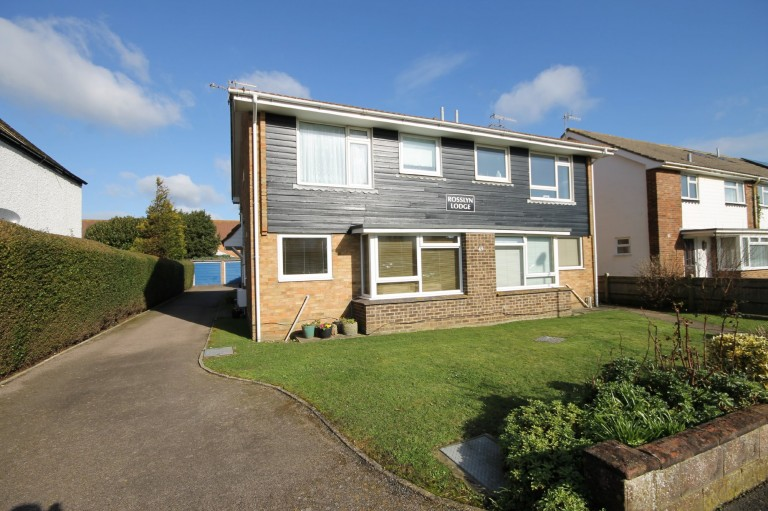 Images for Rosslyn Road, Shoreham-by-Sea EAID:89f271acd853ec3835ef79995e2ac892 BID:2