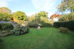 Images for Old Rectory Gardens, Southwick