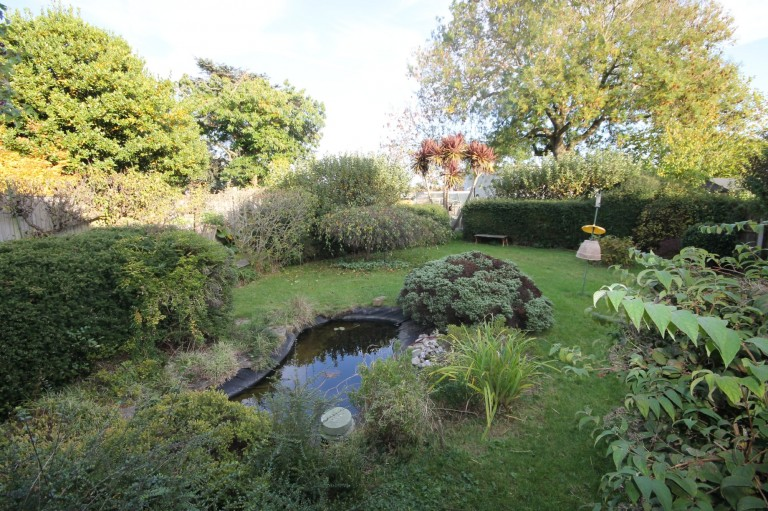 Images for Old Rectory Gardens, Southwick EAID:89f271acd853ec3835ef79995e2ac892 BID:1