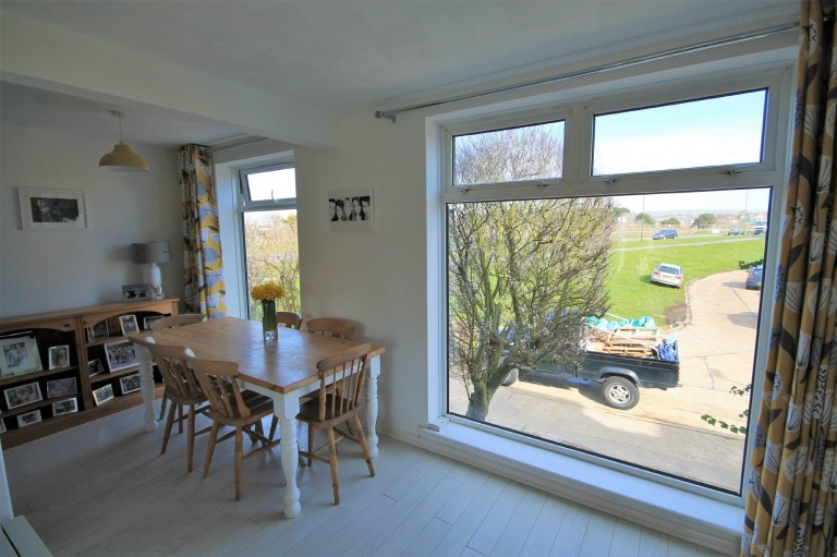 Images for Ormonde Way, Shoreham-by-Sea EAID:89f271acd853ec3835ef79995e2ac892 BID:2