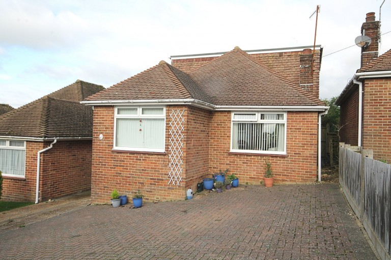 Images for Downsview Road, Portslade EAID:89f271acd853ec3835ef79995e2ac892 BID:1