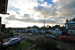Images for Ravensbourne Avenue, Shoreham-by-Sea
