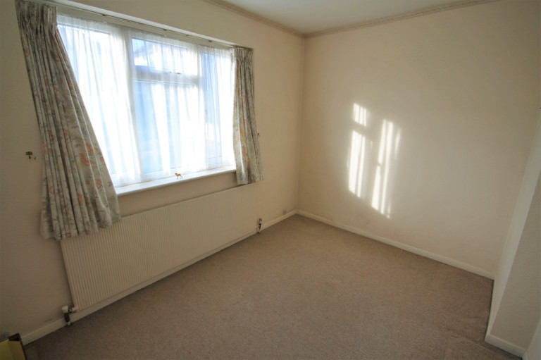 Images for Ravensbourne Avenue, Shoreham-by-Sea EAID:89f271acd853ec3835ef79995e2ac892 BID:2