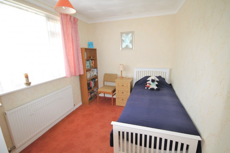 Images for Upper Shoreham Road, Shoreham-by-Sea EAID:89f271acd853ec3835ef79995e2ac892 BID:2