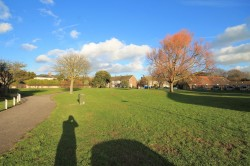 Images for Church Green, Shoreham-by-Sea