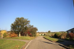 Images for Hill Farm Way, Southwick