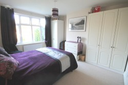 Images for Seaside Road, Lancing