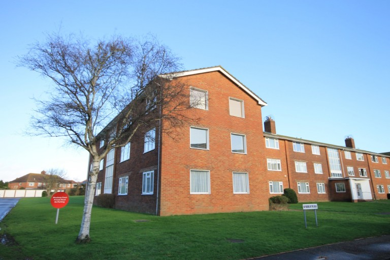 Images for Meadway Court, Southwick EAID:89f271acd853ec3835ef79995e2ac892 BID:1