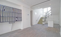 Images for Panorama House, Portslade