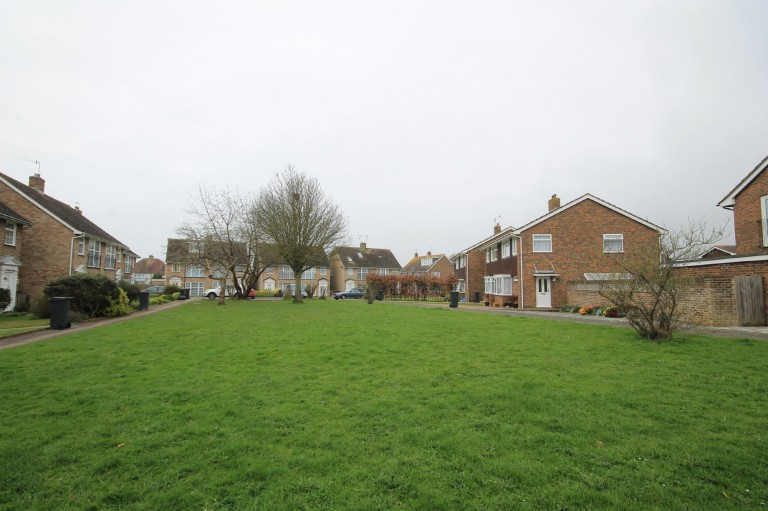 Images for Greenacres, Shoreham-by-Sea EAID:89f271acd853ec3835ef79995e2ac892 BID:2