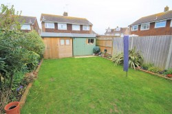 Images for Greenacres, Shoreham-by-Sea