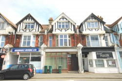 Images for Boundary Road, Hove