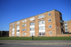 Images for Coates Court, Southwick