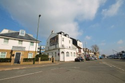 Images for The Surry, Brighton Road, Shoreham-by-Sea