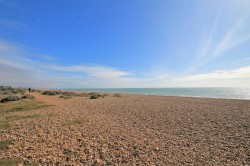Images for Beach Road, Shoreham-by-Sea