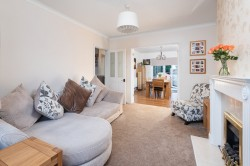Images for Mile Oak Gardens, Portslade