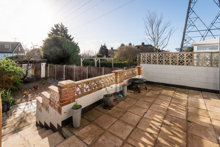 Images for Mile Oak Gardens, Portslade EAID:89f271acd853ec3835ef79995e2ac892 BID:1