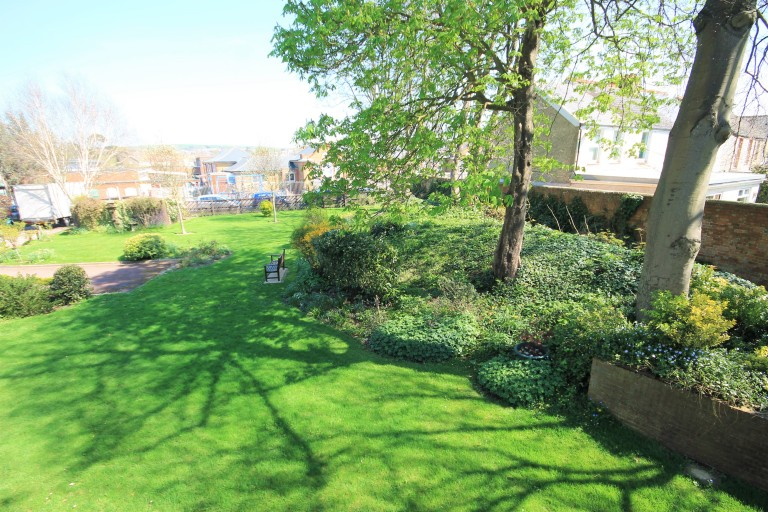 Images for Swiss Gardens, Shoreham-by-Sea EAID:89f271acd853ec3835ef79995e2ac892 BID:2