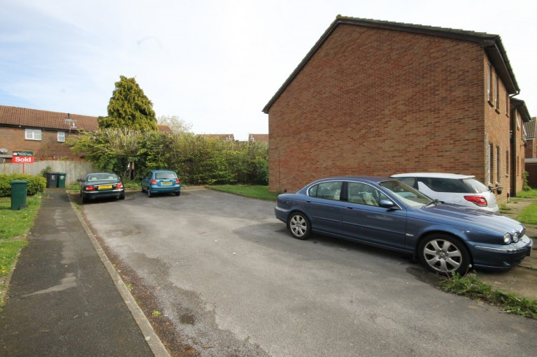 Images for Lodge Close, Portslade EAID:89f271acd853ec3835ef79995e2ac892 BID:1