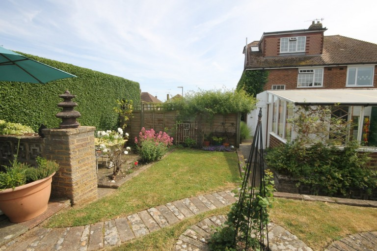 Images for Downland Close, Southwick EAID:89f271acd853ec3835ef79995e2ac892 BID:1
