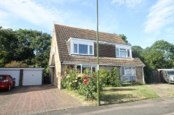 Images for Bay Tree Close, Shoreham-by-Sea