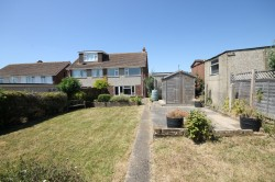 Images for Whitelot Way, Southwick