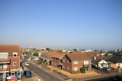 Images for Atlantic Court, Ferry Road, Shoreham-by-Sea