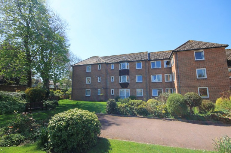 Images for Homehaven Court, Shoreham-by-Sea EAID:89f271acd853ec3835ef79995e2ac892 BID:2
