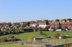 Images for Downsway, Southwick