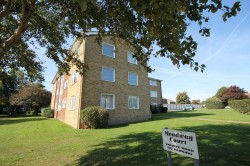 Images for Meadway Court, Southwick