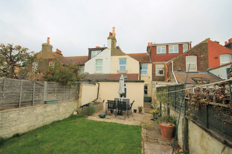 Images for Gordon Road, Shoreham-by-Sea EAID:89f271acd853ec3835ef79995e2ac892 BID:2