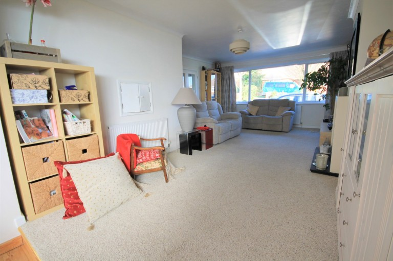 Images for Mill Hill Close, Shoreham-by-Sea EAID:89f271acd853ec3835ef79995e2ac892 BID:2