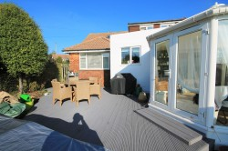 Images for Mill Hill Close, Shoreham-by-Sea
