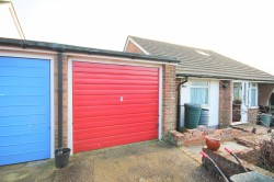 Images for Holmbush Close, Shoreham-by-Sea