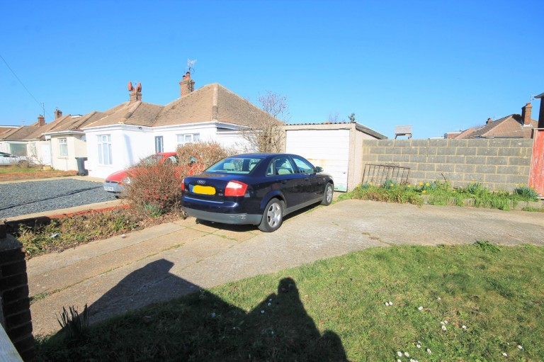 Images for Middle Road, Shoreham-by-Sea EAID:89f271acd853ec3835ef79995e2ac892 BID:2