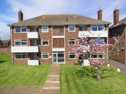 Images for Rosslyn Court, Shoreham-by-Sea