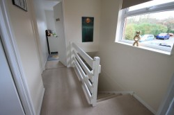 Images for Sidehill Drive, Portslade