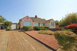 Images for Steyning Close, Sompting