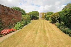 Images for Hammy Close, Shoreham-by-Sea
