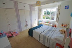 Images for Windlesham Road, Shoreham-by-Sea