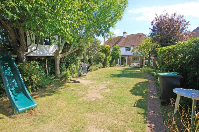 Images for Windlesham Road, Shoreham-by-Sea EAID:89f271acd853ec3835ef79995e2ac892 BID:2