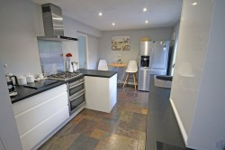 Images for Chiltern Close, Shoreham-by-Sea