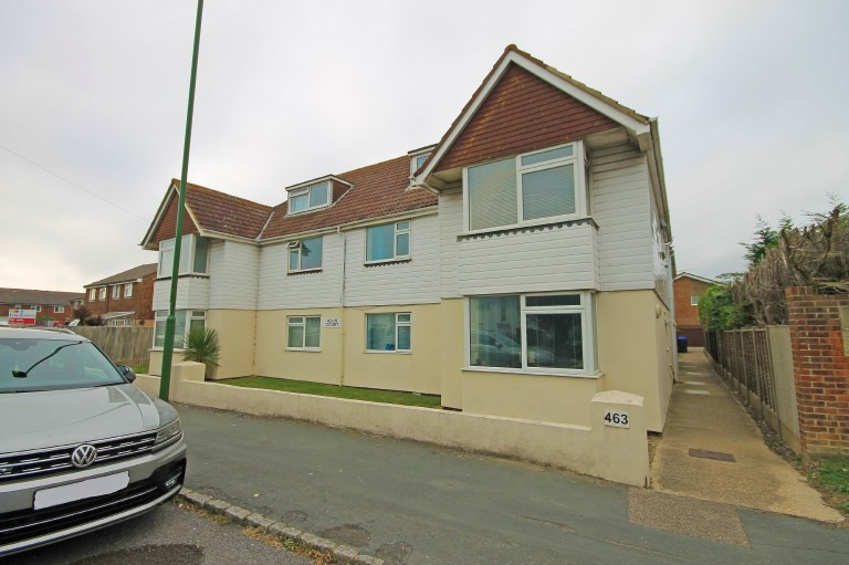 Images for Brighton Road, Lancing, West Sussex EAID:89f271acd853ec3835ef79995e2ac892 BID:2