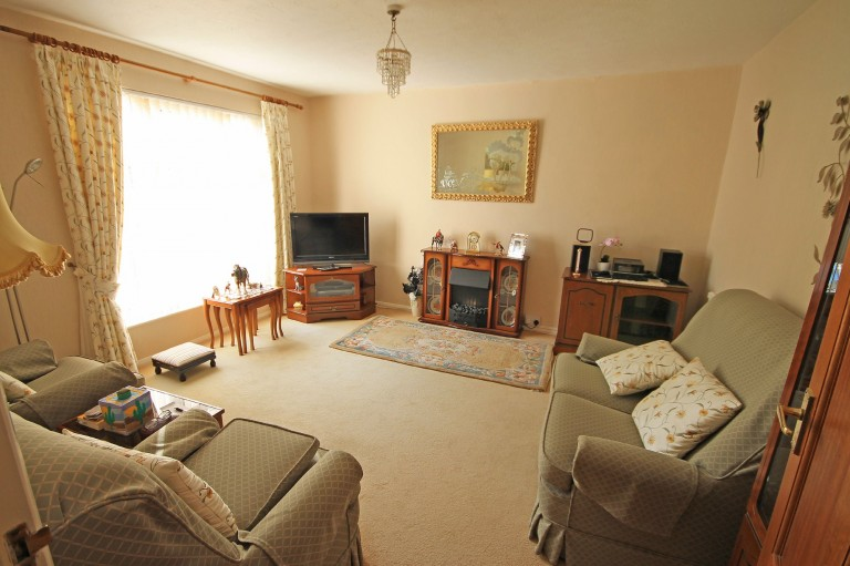Images for Rosemary Drive, Shoreham-by-Sea EAID:89f271acd853ec3835ef79995e2ac892 BID:2