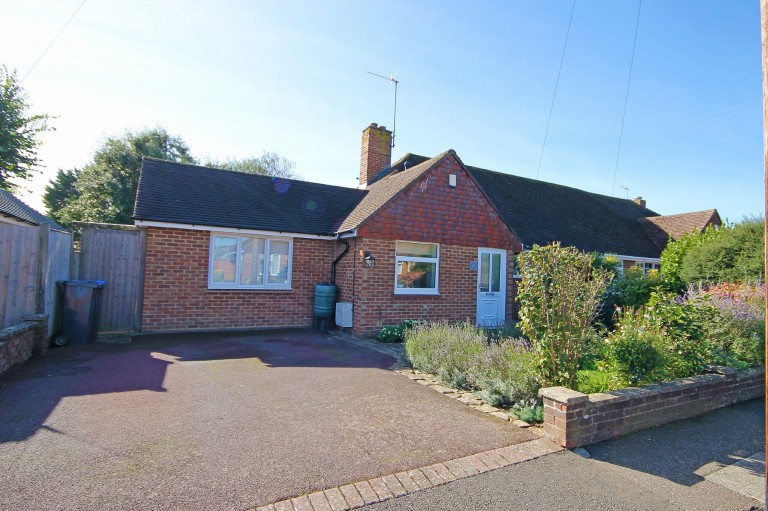 Images for Ashcroft Close, Shoreham-by-Sea EAID:89f271acd853ec3835ef79995e2ac892 BID:2
