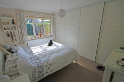 Images for Ashcroft Close, Shoreham-by-Sea