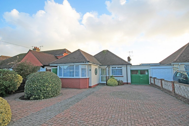 Images for Manor Hall Road, Southwick EAID:89f271acd853ec3835ef79995e2ac892 BID:1