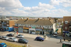 Images for Ferry Road, Shoreham-by-Sea