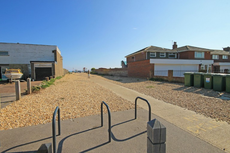Images for Ferry Road, Shoreham-by-Sea EAID:89f271acd853ec3835ef79995e2ac892 BID:2